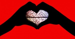 cropped-love-your-brain.jpg