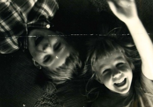 Me & My LIttle Bro (1968)