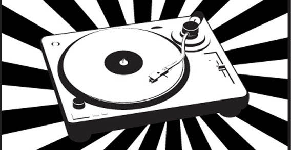 turntable-graphic1