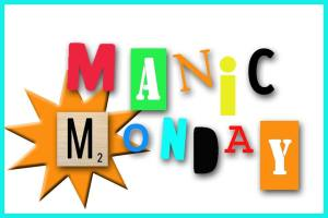 manic-monday