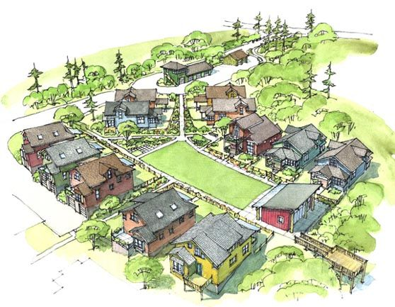 b653c0dc39dfd54a18c0d046eabb44bc--tiny-house-cabin-small-homes
